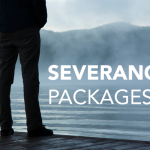 Severance packages: – What''s Fair?