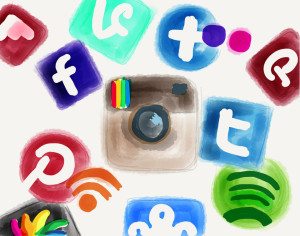 Social Media and Job Boards: A Perfect Match!
