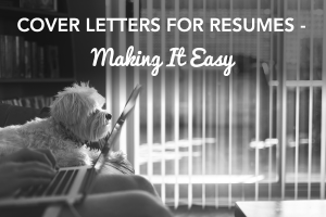 Vancouver resume writing & interview coaching services vancouver bc