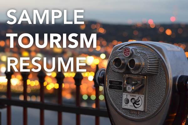 tourism-resume-e1437152313797