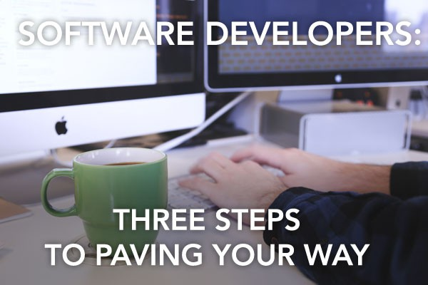 software-developers