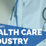 Working in BC's Health Care Industry