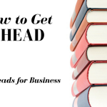 Get Ahead with These Resources