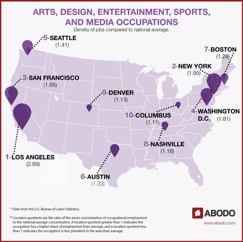 Map_ArtandEntertainment1