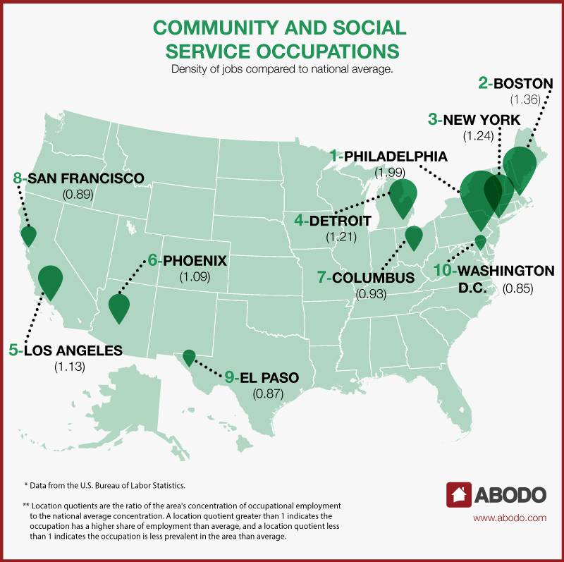 Map_CommunityandSocialService1