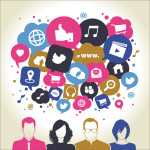 The Importance of a Professional Social Presence