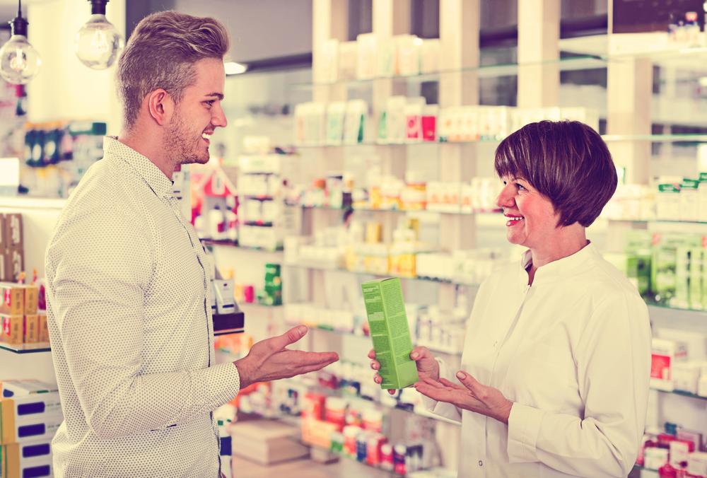 customer service, jobs, opportunities, bcjobs, bctechjobs, customer service