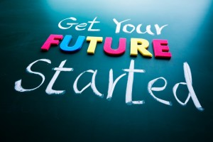new year, job, hunting, resume, linkedin, network