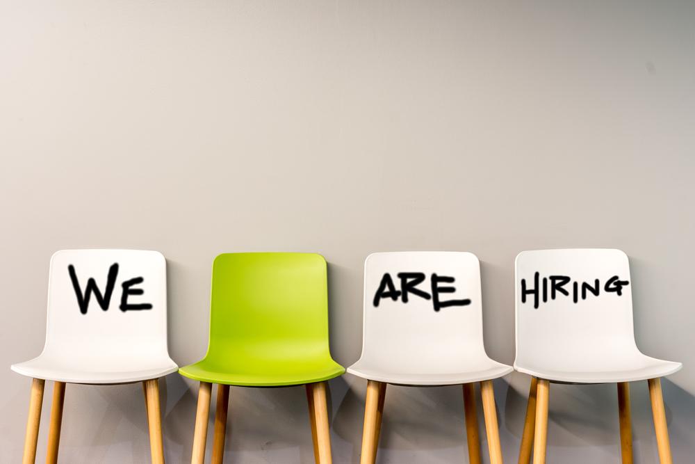cities, job seekers, tech, technology, life, career
