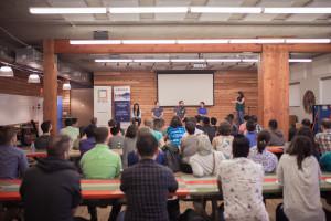 Tech Stack Must Haves Recap - June 2017