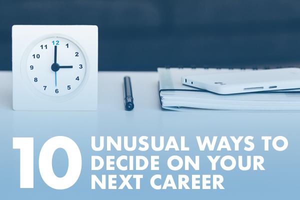 10-ways-next-career