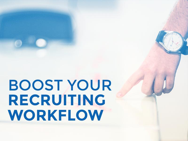 GloriaKopp-RecruitingWorkflowSupplyChain