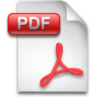 the best format for your resume hint it s not pdf blog